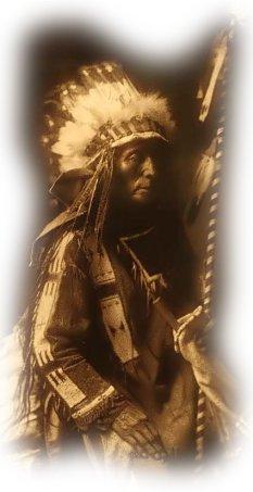 sioux-warrior-picture.jpg